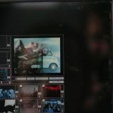 backlab-mexico-tour-2007-thomas-116