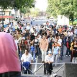 backlab-mexico-tour-2007-thomas-119