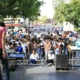 backlab-mexico-tour-2007-thomas-120