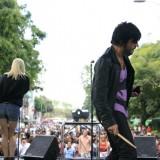 backlab-mexico-tour-2007-thomas-123