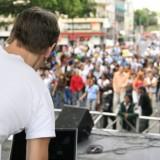 backlab-mexico-tour-2007-thomas-125