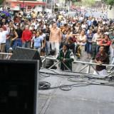 backlab-mexico-tour-2007-thomas-126