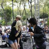 backlab-mexico-tour-2007-thomas-127