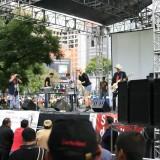 backlab-mexico-tour-2007-thomas-128