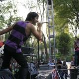 backlab-mexico-tour-2007-thomas-139