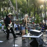 backlab-mexico-tour-2007-thomas-142