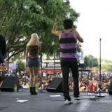 backlab-mexico-tour-2007-thomas-145