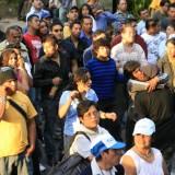 backlab-mexico-tour-2007-thomas-153