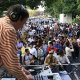 backlab-mexico-tour-2007-thomas-155