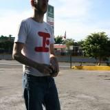 backlab-mexico-tour-2007-thomas-161
