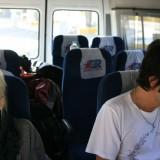 backlab-mexico-tour-2007-thomas-162