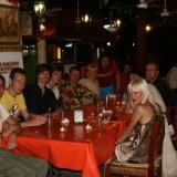 backlab-mexico-tour-2007-thomas-171