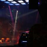 backlab-mexico-tour-2007-thomas-172