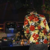 backlab-mexico-tour-2007-thomas-174
