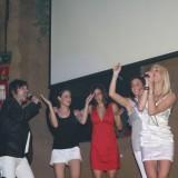 backlab-mexico-tour-2007-thomas-177
