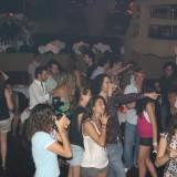 backlab-mexico-tour-2007-thomas-178
