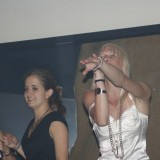 backlab-mexico-tour-2007-thomas-179
