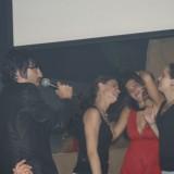 backlab-mexico-tour-2007-thomas-180