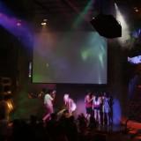 backlab-mexico-tour-2007-thomas-184