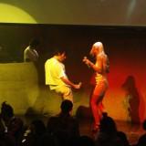 backlab-mexico-tour-2007-thomas-191