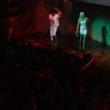 backlab-mexico-tour-2007-thomas-194