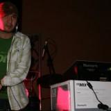 backlab-mexico-tour-2007-thomas-199