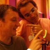 backlab-mexico-tour-2007-thomas-200