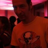 backlab-mexico-tour-2007-thomas-201