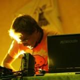 backlab-mexico-tour-2007-thomas-203
