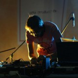 backlab-mexico-tour-2007-thomas-204