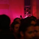 backlab-mexico-tour-2007-thomas-208