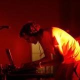 backlab-mexico-tour-2007-thomas-211