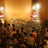 backlab-mexico-tour-2007-thomas-212