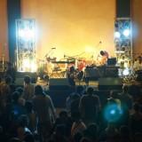 backlab-mexico-tour-2007-thomas-213