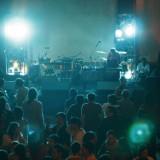 backlab-mexico-tour-2007-thomas-214