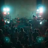 backlab-mexico-tour-2007-thomas-215