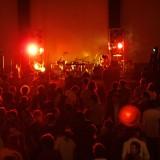 backlab-mexico-tour-2007-thomas-216