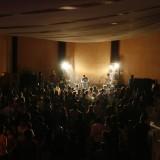 backlab-mexico-tour-2007-thomas-217