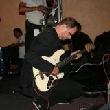 backlab-mexico-tour-2007-thomas-219