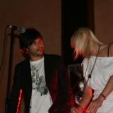 backlab-mexico-tour-2007-thomas-220