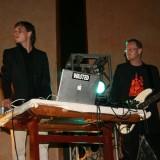 backlab-mexico-tour-2007-thomas-221