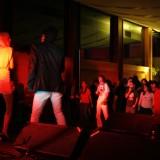 backlab-mexico-tour-2007-thomas-222