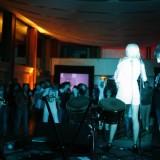backlab-mexico-tour-2007-thomas-223