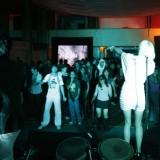 backlab-mexico-tour-2007-thomas-224