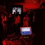 backlab-mexico-tour-2007-thomas-228