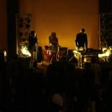 backlab-mexico-tour-2007-thomas-231