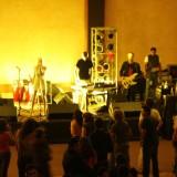 backlab-mexico-tour-2007-thomas-232
