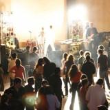 backlab-mexico-tour-2007-thomas-233
