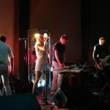 backlab-mexico-tour-2007-thomas-234