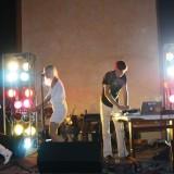 backlab-mexico-tour-2007-thomas-236